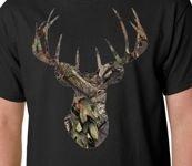 Hunting/Fishing T-Shirts