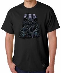 Reaper Band T-Shirt