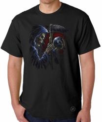 Reaper Sphere T-Shirt