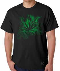 Cali-Four 20 T-Shirt
