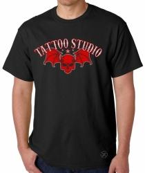 Tattoo StudioT-Shirt