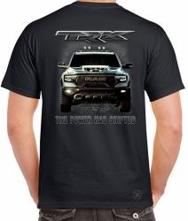 Ram TRX T-Shirt