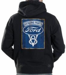 Ford Genuine Parts Hoodie Sweat Shirt