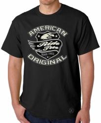 American Original T-Shirt