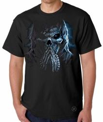 Praying Grim Reaper T-Shirt